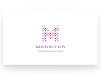 Moskitos - PowerPoint Slides
