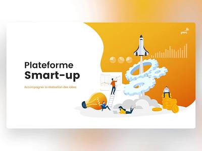 PwC - PowerPoint Presentation advisory financial legal consulting analytics data assurance startup audit branding illustration design ui digital animation slide design slides powerpoint microsoft