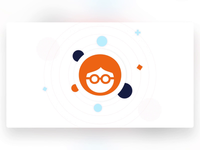 Outbrain - PowerPoint Slides