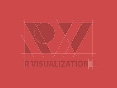#7 - 30 day logo challenge typography flat vector minimal identity branding 30 day logo challenge 30logos logocore logo