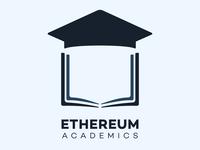 #15 - 30 day logo challenge