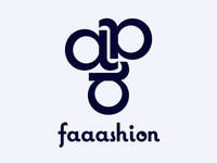 #16 - 30 day logo challenge