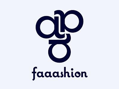 #16 - 30 day logo challenge logo design type typography design 30 day logo challenge identity logocore logo branding 30logos