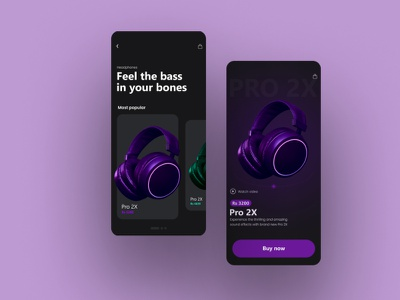 Daily UI #2 app ecommerce uichallenge dailyui uxdesign uidesign ui