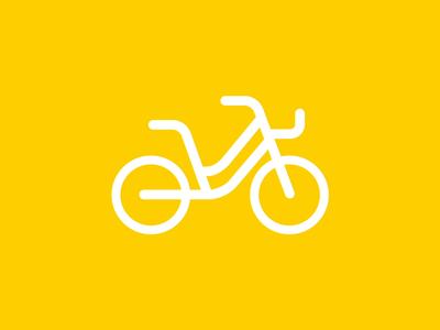 Outlines - Bike