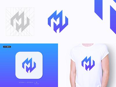 MW monogram logo concept combination logo free download awesome logo illustrator esportslogo logo designer business logo brand identity modern logo minimalist abstract logo lettermark logo monogram design monogram logo