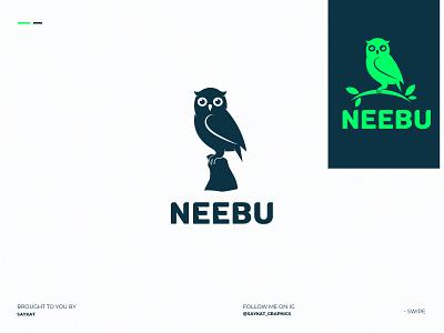 Redesign project for client. animation 2d 3d ui motion graphics graphic design owl logo illustration monogram logo esportslogo logo design branding awesome logo logo business logo abstract logo branding redesign