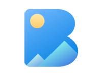 Logo Proposal 'B'