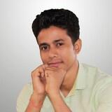 Barun Chandra Saker