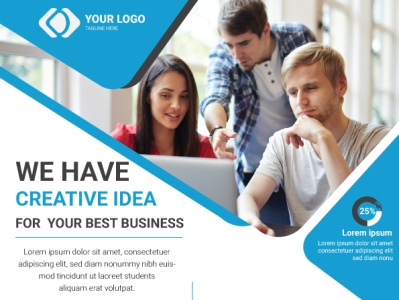 Corporate flyer Design Template food business roll-up banner logo brand identity corporate flyer flyer design business conference construction worker business event signage advert bundle template advertisement branding