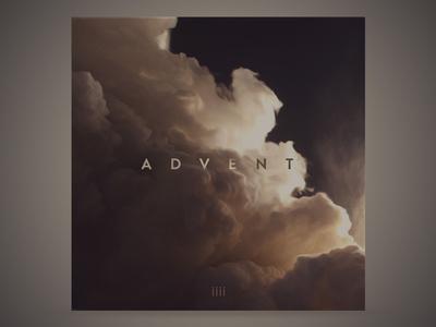 Advent iiii