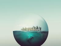 Waterspherebg
