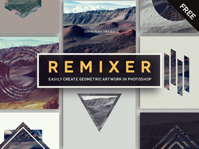 Remixer cover 800x600