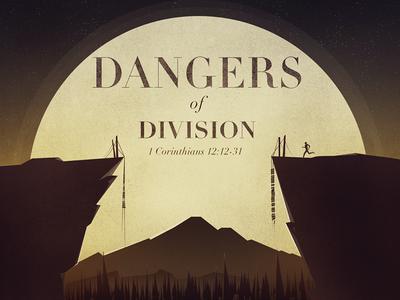 Division WIP #2