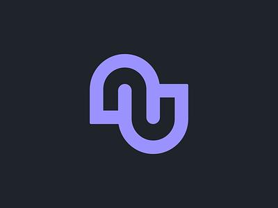 nusupply.co logos shop store assets design mark logo