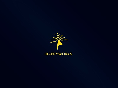 ( happyworks )