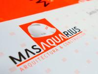 Masaquarius