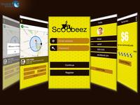 Scoobeez App