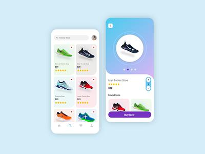 Shopping app/Online shopping ccommerce app ccommerce app ecommerce online shopping shop app ui mobile app mobile app design buy app shopping app design ui minimal clean branding app