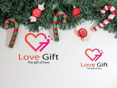 love gift4