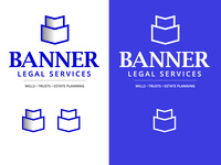 Banner Legal Services