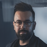 Mateusz Pałka ⓢ SymbolStudio