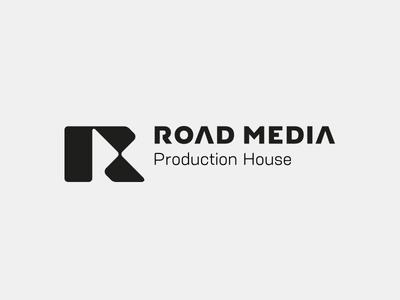 Road Media logo