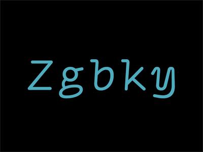 Again a mono semiitalic semislanted dwa zgbky monospaced mono monospace