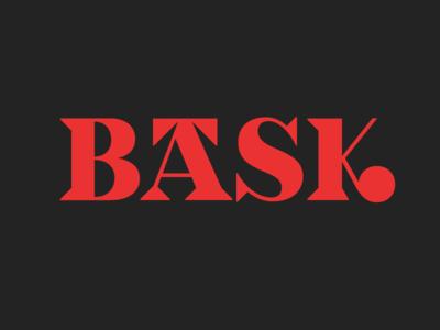 Bask serif font typeface basque