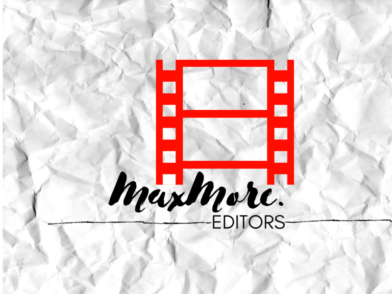 editor team brand