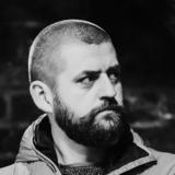 Vincent Durbak