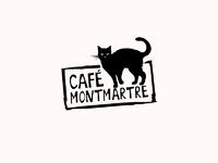 Gm   logo   001   cafe montmartre