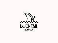 Gm   logo   022   ducktail