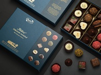 Gm   packaging   ruta chocolate masters
