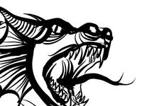 Los Dragons