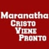 Maranatha CVP