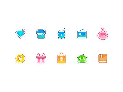 Entry Icon icon entry