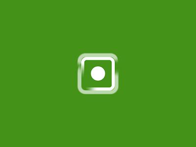 Redaco Logo Morphing - Checkmark Icon video animation checklist green upload check checkout logo flat web ui  ux minimal design