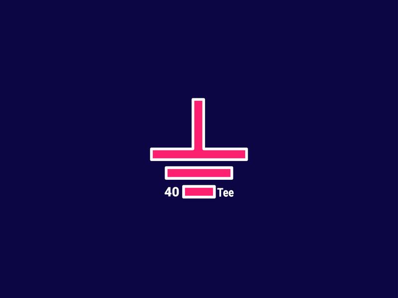 Number modern logo logo letter logos letter logo creative business branding brand identity app logo design graphics design logo creative logo design corporate logo design companies with abstract abstract logo marks abstract logo design abstract logo abstract letter logo abstract art modern