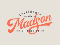 Madson of America