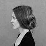 Carlotta Govi