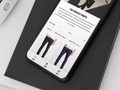 eCommerce icons in context freelance website icons web icons app icons custom icons outline icons line icons icon design icon designer icon set shop pants shopping bag ecommerce ui icons ui