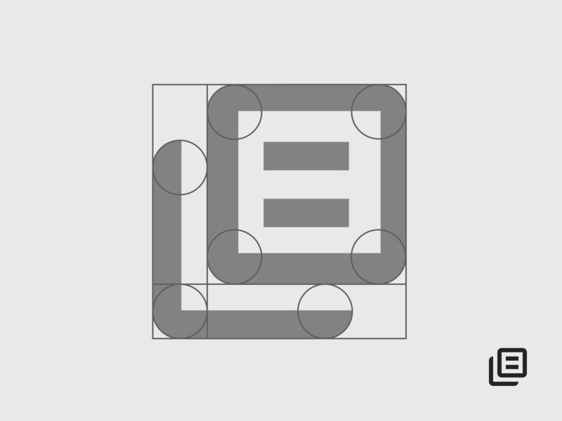 Icon grid freelance outline icon line icon grid logo icon grid ui icons custom icons icon design icon designer icon set iconography