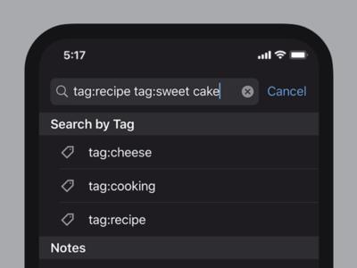 Simplenote icons in context line icons icon design outline icons icon designer freelance icon set automattic app design ux ui ui design ui icons