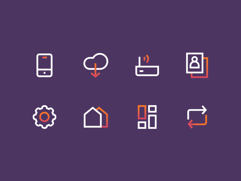Custom icon design essential icons line icons user interface icons icons ui design icon designer startup app project management icon design custom icons icon set app icons outlined icons ui icons
