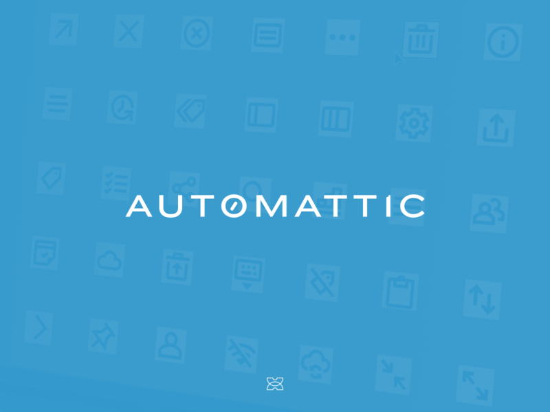 Simplenote Icon System by Xicons.studio
