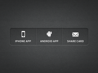 Download and Share Buttons