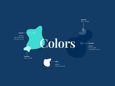Engage – Brand Design advertising inspiration animation gif icon design iconography icons branding graphic design color palette typography event brand identity corporate design brand design brand logo