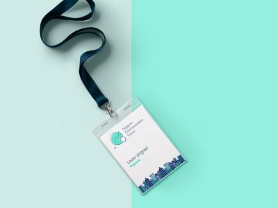 Poppulo Communicators Forum - Amsterdam