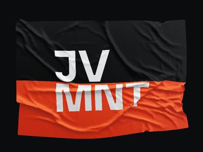 JVMNT (2019)